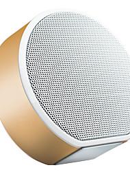 Недорогие -LITBest SP09 Bluetooth Динамик Портативные Динамик Назначение Мобильный телефон