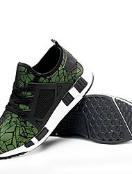 povoljno -Čizme sigurnosnih cipela for Sigurnost na radnom mjestu Prozračnost 0.225 kg