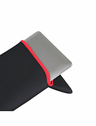 """Недорогие -02 7"""" Tablet / 8-дюймовый планшет / 10-дюймовый планшет Рукав Полиэстер Однотонный для делового офиса Унисекс Водостойкий"""