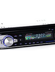 Недорогие -Bluetooth стерео аудио mp3 и диск SD-плеер, FM-вход, ресивер с пультом дистанционного управления