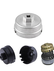 Недорогие -автозапчасти ключа алюминиевого сплава для вспомогательного оборудования refit ключа фильтра масла серии Тойота