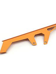 povoljno -stražnji stražnji zaštitni lanac zaštitni blatni poklopac štitnik zatezni zaštitni poklopac za ktm 1290/1090/1050/1190