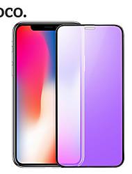 Недорогие -полное покрытие из закаленного стекла для iphone x xs протектор экрана телефона 3d пленка защитное стекло для iphone xs max на iphone xr 10