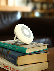 Недорогие -Brelong привело человеческого тела индукции настенный светильник датчик движения ребенка кормление лампа кухня ванная комната свет ночи