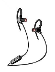Недорогие -litbest b925bl наушники с шейным ободом беспроводные наушники Bluetooth 4.2 с шумоподавлением