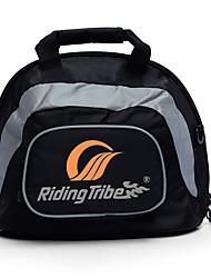 Недорогие -сумка для мотоциклетного шлема / универсальная дорожная сумка / спортивная сумка
