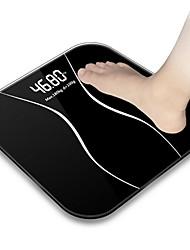 Недорогие -измерения точности шкалы веса тела жк-дисплея измерений высокой точности цифровые
