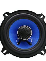 Oto Ses Sistemi