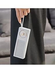 Недорогие -LITBest SP21 Bluetooth Динамик Портативные Динамик Назначение Мобильный телефон
