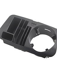 Недорогие -крышка коробки хранения держателя чашки воды автомобиля для mercedes benz