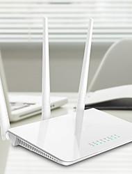Недорогие -litbest k3 tcp / ip (tcp / ip) 300 Мбит / с беспроводной маршрутизатор Wi-Fi