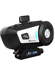Недорогие -AiRide G2 3.0 Гарнитуры для шлемов Динамик / MP3 / FM-радио Мотоцикл