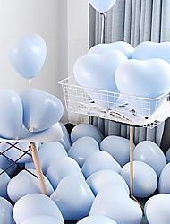 povoljno -Odmor dekoracije Praznici i čestitke Dekorativni objekti Party Plava 1pc