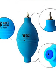 Недорогие -Лучший ремонт ручной инструмент bst1888 мини-очиститель насоса резиновый воздушный пылесос очистки объектива камеры телефона таблетки цепи чистый инструмент для ремонта