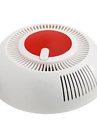 Недорогие -Factory OEM ACJ-509 Детекторы дыма и газа Windows 433 Hz GSM для Дом / Офис