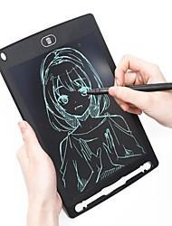 Недорогие -жк-планшет для электронных графических планшетов для рисования пером