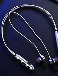 billige -LITBest M9 Nakkebåndshodetelefon Trådløs Reise og underholdning Bluetooth 5.0 Stereo