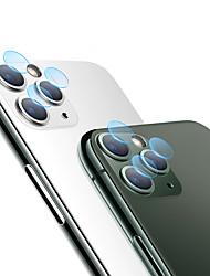 Недорогие -закаленное стекло для iphone 11 pro max стекло защитная пленка для объектива камеры для iphone 11 2019 защитная стеклянная пленка