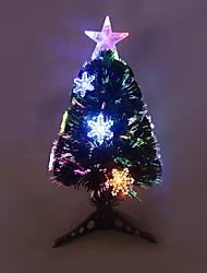 お買い得  -クリスマスオーナメント 休暇 木製 ミニ アイデアジュェリー クリスマスの飾り