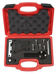 Недорогие -Набор инструментов для ремонта автомобиля, комплект инструментов для Fiat ford for lancia