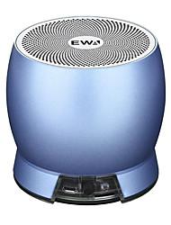 Недорогие -диктор bluetooth ewa p620 напольный для ПК