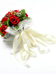 how to make wedding bouquets cheap wedding accessories wedding accessories for 5005