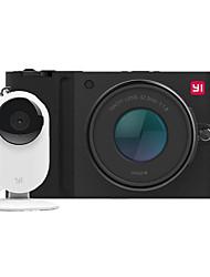 กล้องถ่ายรูปXiaomi