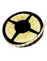 LED sávos fények
