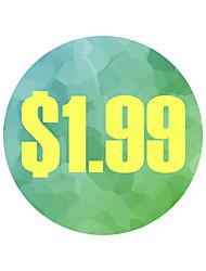 $1.99