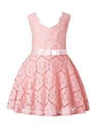 女児 ドレス