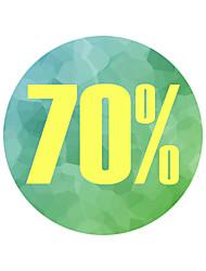 70% הנחה