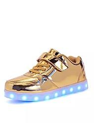LED Sapatos