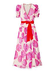 Robes Maxi