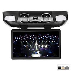"""billiga DVD-spelare till bilen-15.6 """"tak montera bil dvd-spelare stöd spel, sd-kort"""