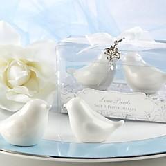 キッチン用小物 結婚式 婚約パーティー ブライダルシャワー ベビーシャワー ガーデンテーマ セラミック