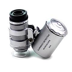 60X10 Microscoop