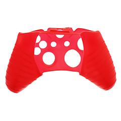 קייס סיליקון עבור Xbox ONE בקר (צבעים שונים)