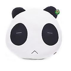 baratos -Flying Dragon Panda Recheado Pillow