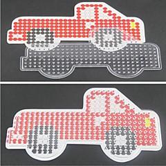 Jucării pentru mașini Camion Jucarii Camion Bucăți Cadou