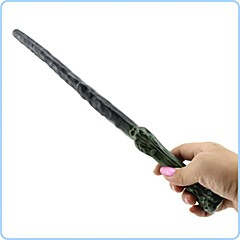 Halloween Props Harry Potter Wand Elegant Classical Feminine Style