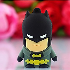16gb usb disk karikatura usb 2.0 flash pen drive