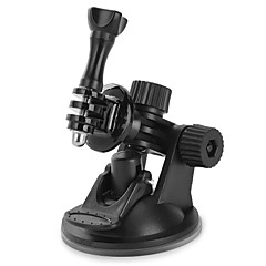 Sog 取付方法 ために アクションカメラ ゴプロ6 Gopro 5 Gopro 4 Gopro 3+ Gopro 2 Gopro 3/2/1