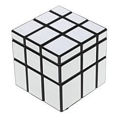 tanie Kostki Rubika-Kostka Rubika shenshou Kostka lustrzana 3*3*3 Gładka Prędkość Cube Magiczne kostki Puzzle Cube profesjonalnym poziomie / Prędkość Prezent Ponadczasowa klasyka Dla dziewczynek