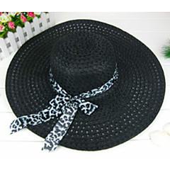 נשים נצרים כיסוי ראש-אירוע מיוחד קז'ואל חוץ כובעים חלק 1