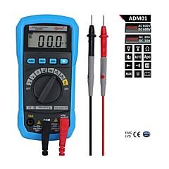 tanie Instrumenty elektryczne-Multimetry - bside - adm01 - Wywietlacz cyfrowy -