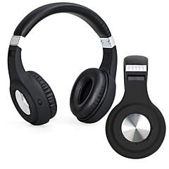 billige Bluetooth-hodetelefoner-høy kvalitet trådløs bluetooth hodetelefon stereo sport øretelefoner ørepropper med mikrofon for iPhone 6plus