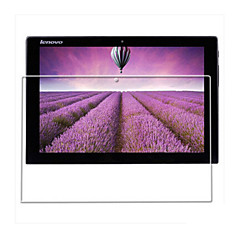 "Screen Protector Film for Lenovo Miix 3-1030 10.1"" Miix 3 1030 Tablet"
