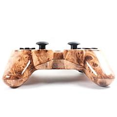 billiga PS3-tillbehör-Bluetooth Spelkontroll Till Sony PS3 ,  Bluetooth / Gaming Handtag / Uppladdningsbar Spelkontroll ABS 1 pcs enhet
