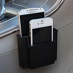 ziqiao utility voertuig uitlaat voor de mobiele telefoon beugel auto compartiment