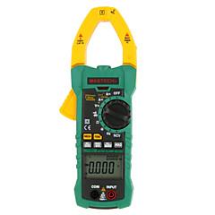 tanie Instrumenty elektryczne-Mierniki energii elektrycznej - mastech - ms2115b - Wywietlacz cyfrowy -